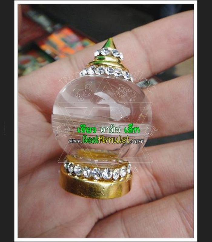 THAI REAL AMULET *FACTORY IN THAILAND >>NEW@2013-02-03<<