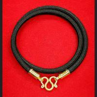 Amulet Necklace String >NYLON